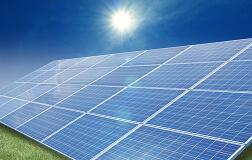 太陽光発電/蓄電池の写真